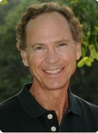 John Robbins chiropractic